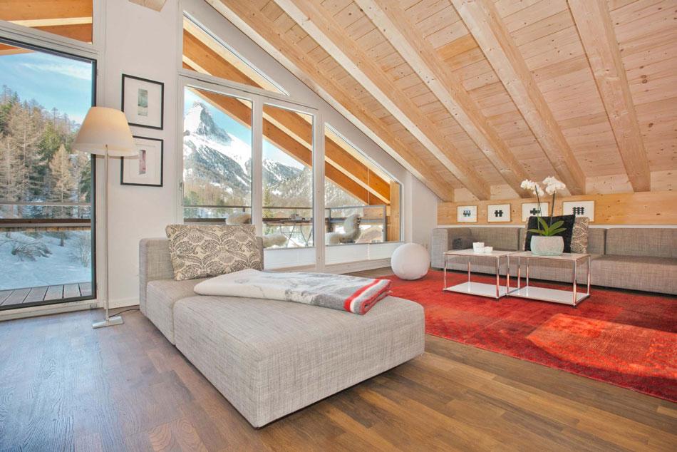 Schon Entdecken Sie Die Fotos Von Unserem Penthouse: